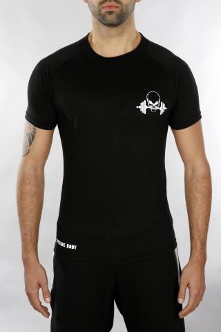 T-Shirt Supbody for men